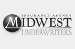 midwest-logo.jpg