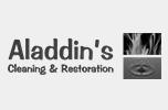 aladdins.jpg