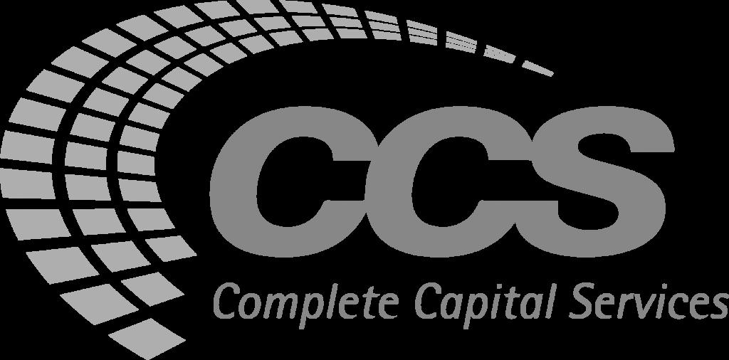 ccslogo-copy.png